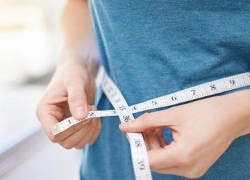 لیپوماتیک شفط الدهون