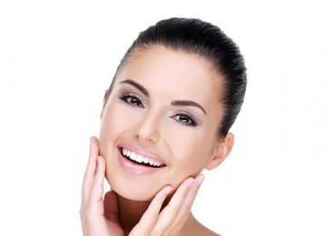 What do you know about Microneedling method?