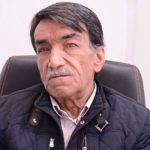 تجربه آقای حسینی از درمان در مرکز بصیر
