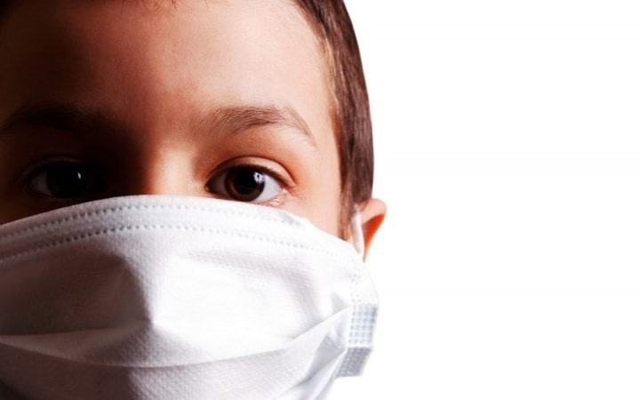 نحوه انتقال بیماریهای واگیردار