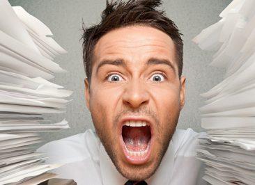 آیا از تکنیکهای غلبه بر بیماری استرس باخبرید؟