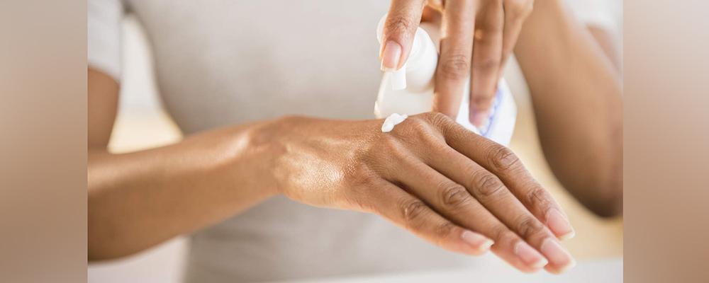 با شناخت عوامل ایجاد خشکی پوست به راحتی بر این عارضه غلبه کنید