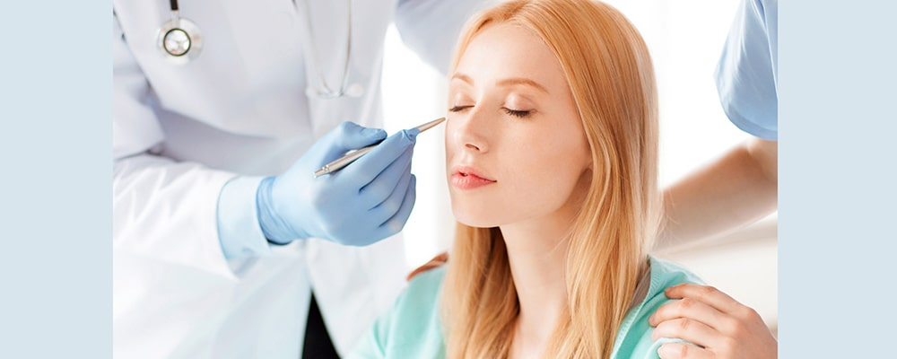 بهترین کلینیکهای پوست و مو چه خدماتی را ارائه میدهند؟