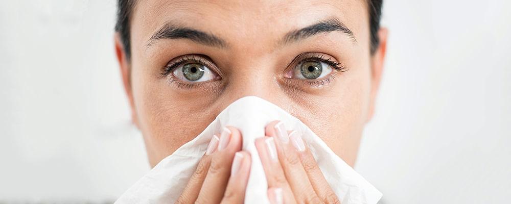 بیماری های واگیردار کدام اند و چگونه از ابتلا به آنها جلوگیری کنیم؟