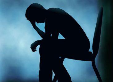 علائم بیماری روانی چیست؟