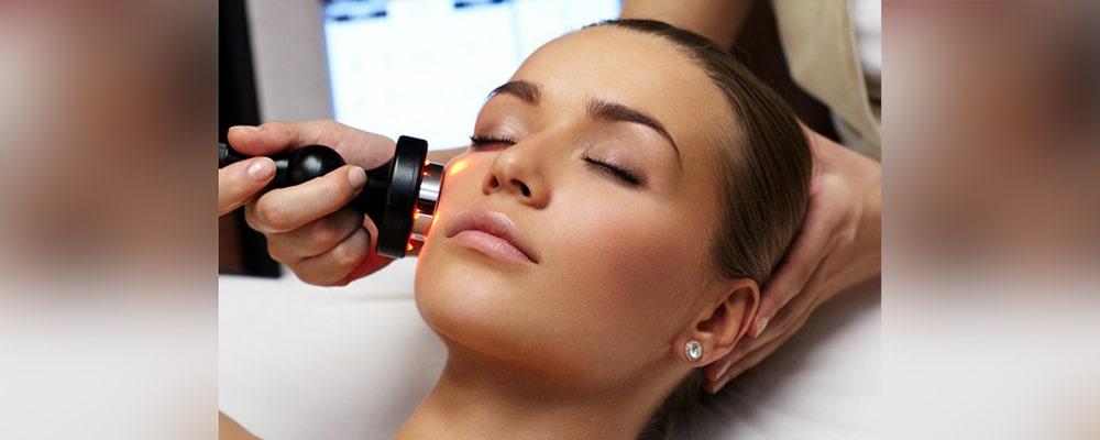 فواید لیزر پوست چیست؟