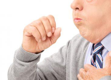 بیماری سل بالاترین آمار مرگ و میر بیماریهای عفونی را به خود اختصاص داده است!