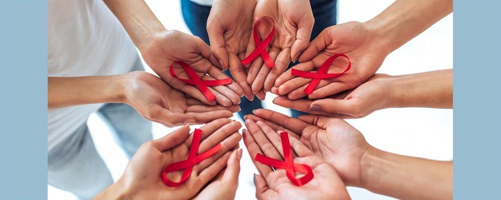 بیماری ایدز را بهتر بشناسیم