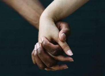 تجربه رابطه جنسی سالم با شناخت راههای پیشگیری از بیماریهای مقاربتی