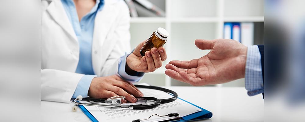 در مورد انواع روشهای درمانی چه میدانید؟