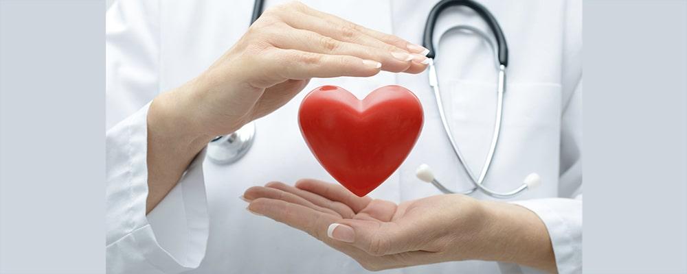 راههای برتر حفظ سلامت