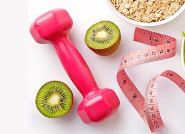 رژیم غذایی چیست و چرا داشتن رژیم غذایی مناسب بسیار با اهمیت است؟