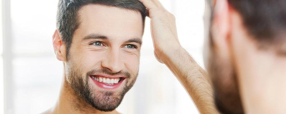 زیبایی پوست و مو را با راهکار های طبیعی آن تجربه کنید2
