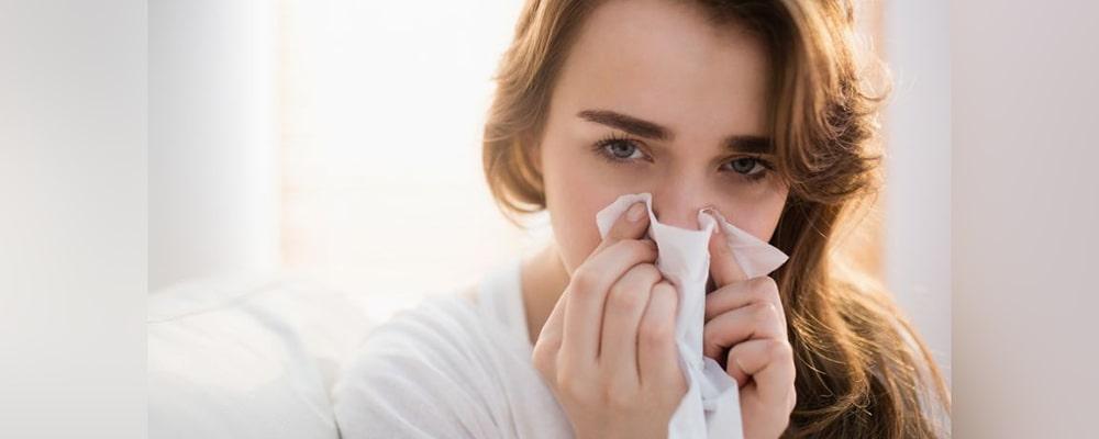 سرماخوردگی، شایع_ترین بیماری ویروسی در جهان