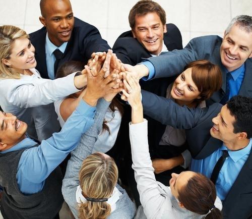 پرورش روح و روابط اجتماعی