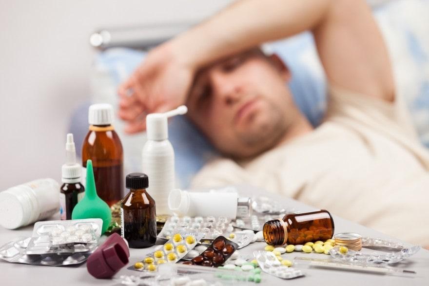 نحوه درمان در طب نوین و مکمل چگونه است؟