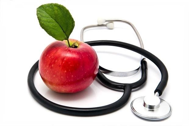 حفظ سلامت