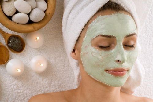 بهترین روش برای جوانسازی پوست