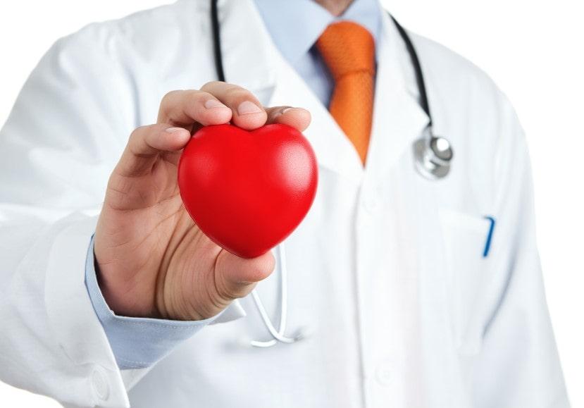 تجویز محتاطانه شرط مهمی در درمان بیماریهاست