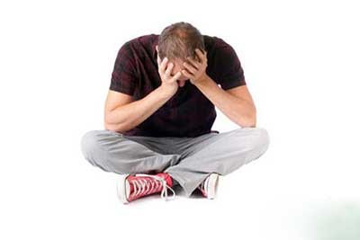 اختلالات و درمان نعوظ در مردان