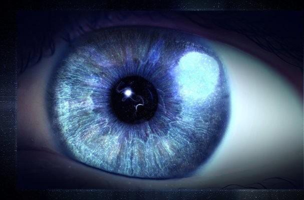 تازه های چشم پزشکی