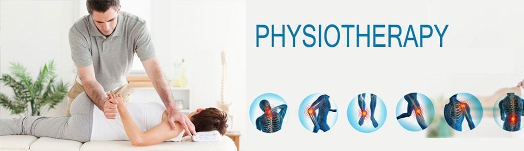 فیزیوتراپیست ها معمولا چه مشکلاتی را درمان می کنند