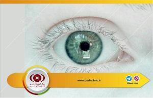 تازههای چشمپزشکی / بررسی اثرات محلولهای ۰.۰۲۴% latanoprostene bunod را با تیمولول ۰.۰۵%
