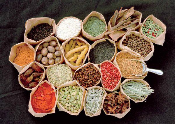 طب سنتی در ایران