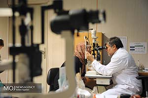 حذف اجباری بودن خدمت پزشکان در مناطق محروم درست نیست