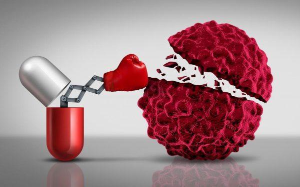 انواع روش های درمانی سرطان رحم