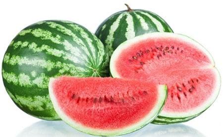 دفع سنگ مثانه با داروی گیاهی