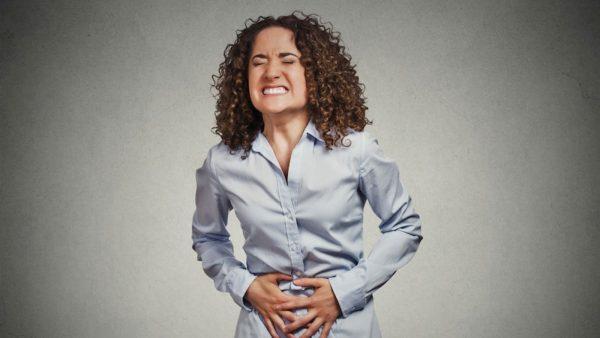 چه افرادی بیشتر به عفونت مثانه گرفتار میشوند