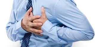 علائم سرطان قلب چیست